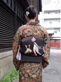 こいのぼりと兜の帯.jpg
