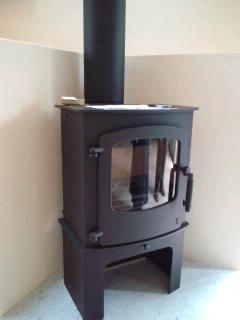 憧れの暖炉.jpg