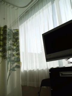 窓際は明るくて広いです.jpg
