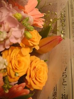 花束と松井くん.jpg