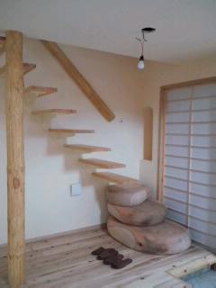 見事な階段.jpg
