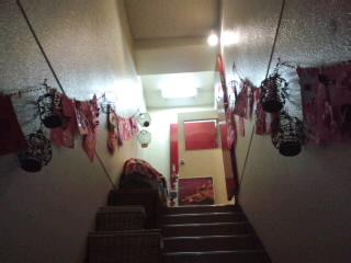 階段を上がると.jpg