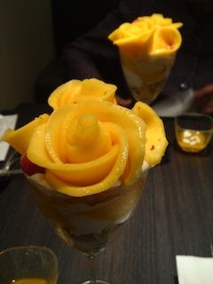 マンゴーのバラ2.jpg
